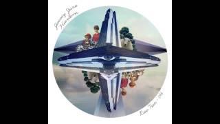 Jeremy Juno - Harlem (Masamune Remix) [RAW046]