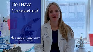 Are My Symptoms Allergies, the Flu or Coronavirus?