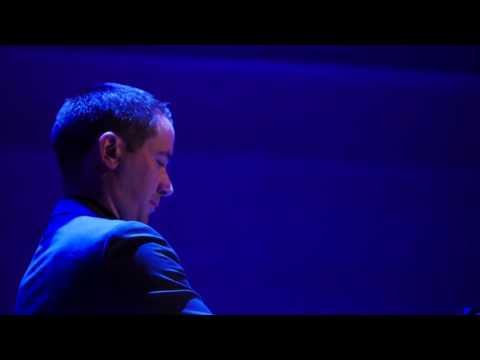 Gershwin - Rhapsody in Blue ( piano solo version ) Philip Edward Fisher