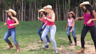 Video Alan Jackson - Chattahoochee - Comitiva Magia Country Show download MP3, 3GP, MP4, WEBM, AVI, FLV Juli 2018