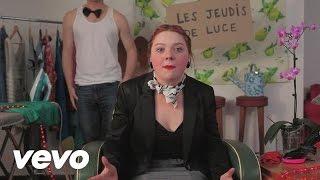 LUCE - La Fessée