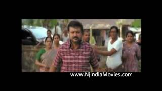 'Katha Thudarunnu'  Official Full Trailer - HD www.NjIndianMovies.com.wmv