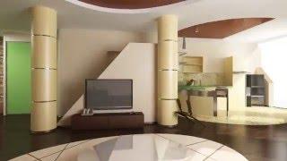 видео Кредит на ремонт квартиры