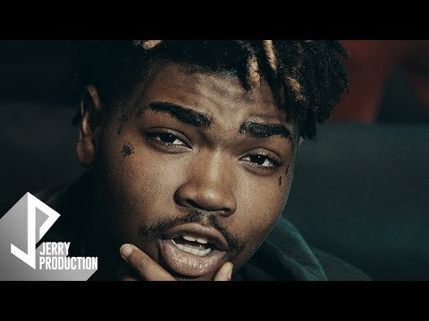 BandGang Paid Will ft. SOB x RBE Yhung T.O - Ova Here (Official Video) Shot by @JerryPHD