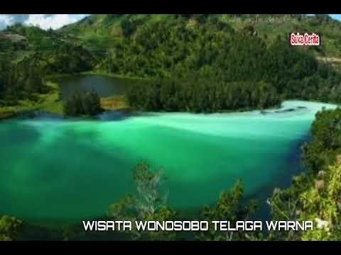 20-tempat-wisata-paling-populer-di-dieng-wonosobo-jawa-tengah