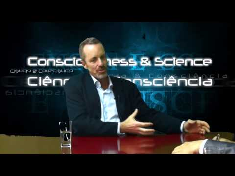 Quantum Physics and Consciousness Studies – Massimiliano Sas