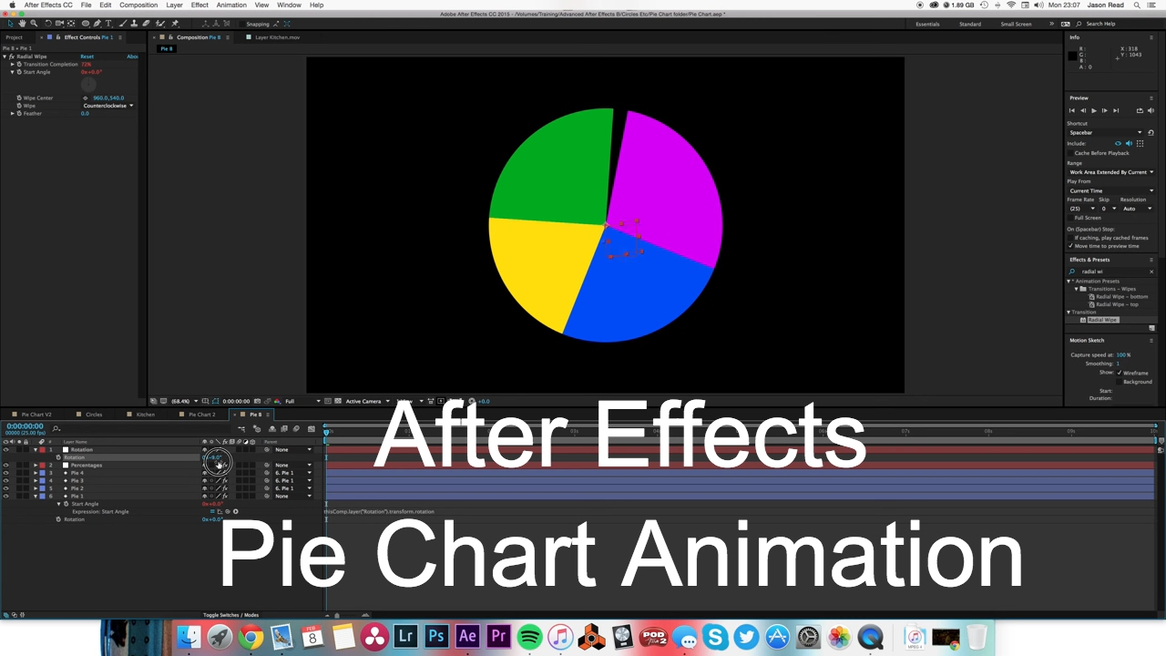 Learn the basics of After Effects | Adobe After Effects ...