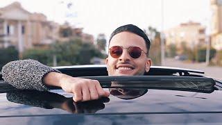 ريموت المانيكان | Mannequin Remote