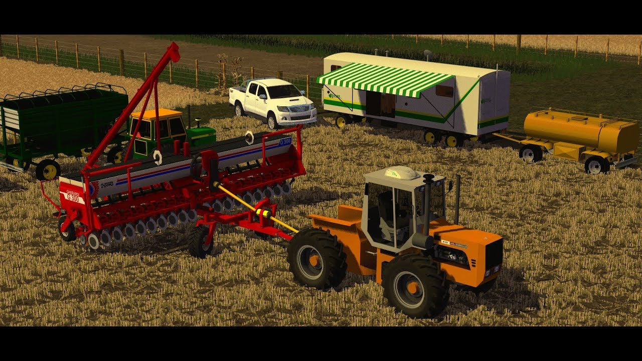 Descargar Mods Para Farming Simulator 2013 Argentina See More