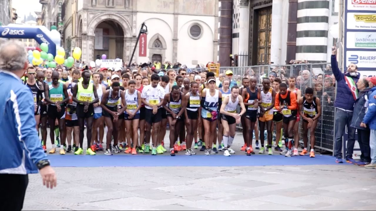 asics florence italy