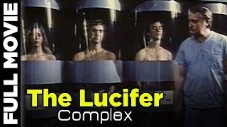 The Lucifer Complex (1978)   Science Fiction Film   Robert Vaughn, Merrie Lynn Ross