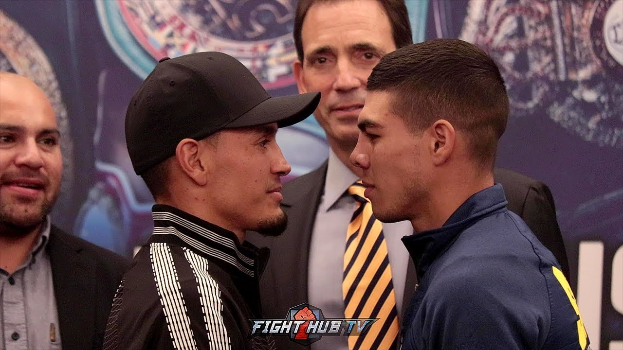 gallo-estrada-victor-mendez-go-head-to-head-in-los-angeles-for-hbo-s-final-fight
