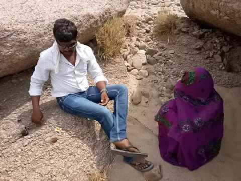 Gujarati Funny Comedy || Desi Funny Super Hit Video