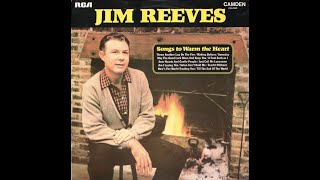 Jim Reeves - Satan Cant Hold Me (with lyrics)(HD) YouTube Videos
