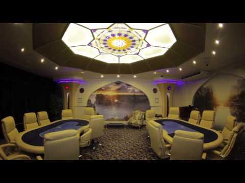 Алмаз в центре Минска казино CARAT