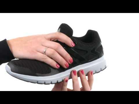 adidas-running---energy-cloud-v-sku:8804835