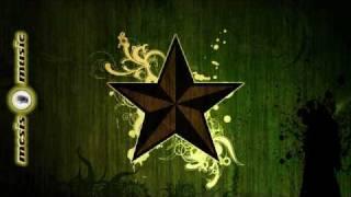 Billy Idol - Rebel Yell [GMOROZOV remix]
