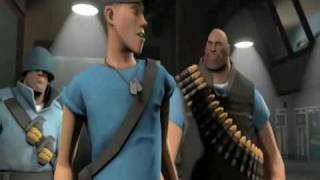 Repeat youtube video TF2- You're gonna go far