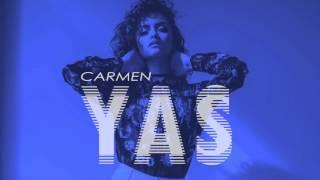 Carmen - YAS
