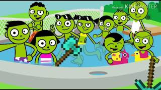 Axe Csupo (PBS KIDS Version) 2002
