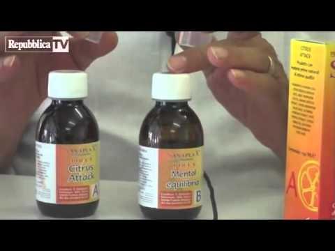 Il toccasana per il mal di gola inventato youtube for Rimedio per il mal di gola