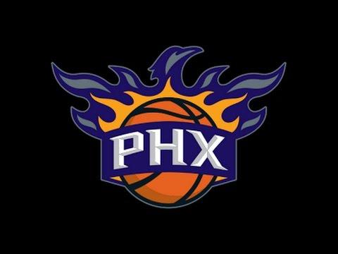 Phoenix Suns Team Preview 2016-17