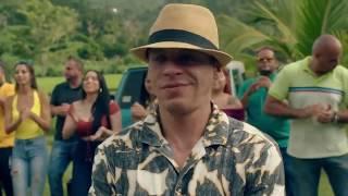 Vico C, Lunay – Te Irás Con el Año Viejo (Official Video)