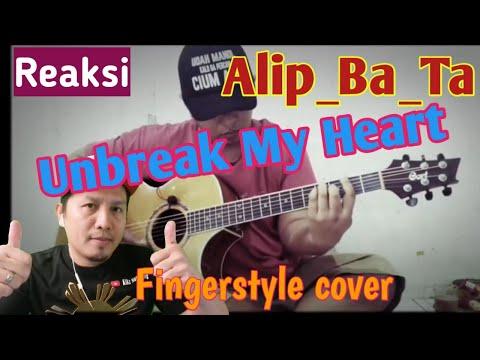 alip_ba_ta-/unbreak-my-heart---tony-braxton-(fingerstyle-cover)-l-reaction
