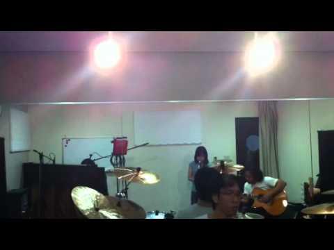僕らの音楽 -our music- 4edge -...