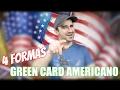 Green Card 2017 de Forma LEGAL Saiba Como Conseguir