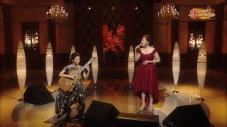 Kaori Muraji (村治 佳織 Tokyo14 aprile 1978) è una chitarrista clas...