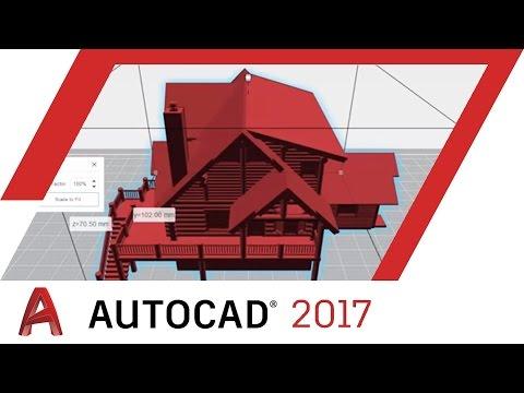 Tự học Revit / 24. Hướng dẫn Import CAD vào Revit