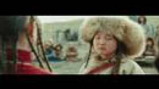 Двери Тамерлана(Клип: Двери Тамерлана Песня: Мельница - Двери Тамерлана Фильм: Монгол Автор: evilboy http://www.creaspace.org/, 2007-10-22T17:40:51.000Z)