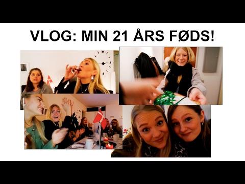 3 timers billet rødby puttgarden danske webcam piger
