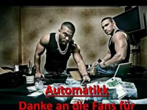 Dj Turanoo Rap Mix (Haftbefehl; Alpa Gun;...
