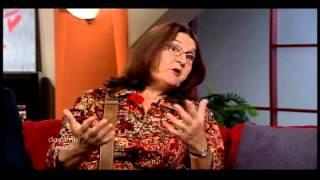 Daytime TV Interview