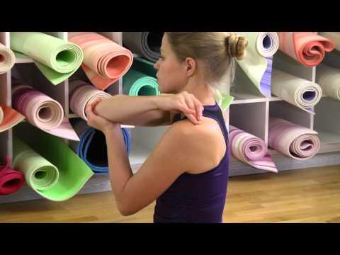 hqdefault - Upper Back Pain Pressure