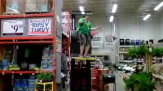 Home Depot after hours Corey.avi