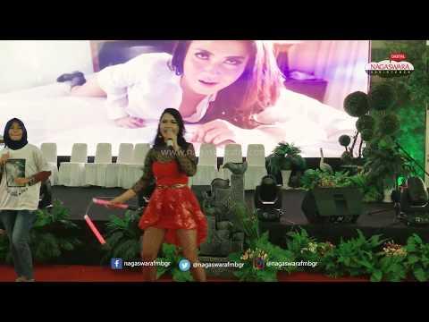 Velline Ratu Begal - Ketagihan Live @ NAGAS ANGE7s 2018