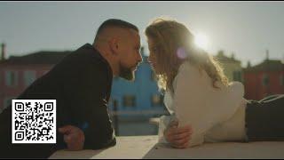 MONATIK - Зашивает душу (премьера клипа) 2018