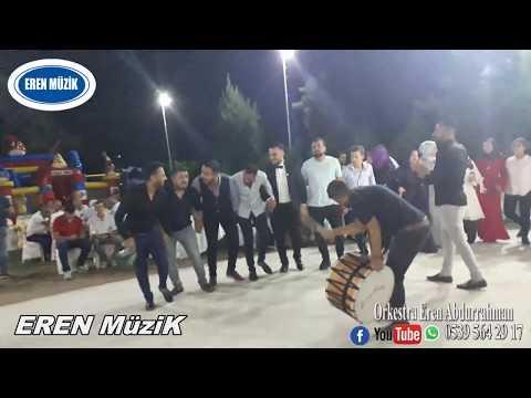 #zamır #hareketli_arapça #düğün   Bekar Ailesinin Düğününden Hareketli Zamır Arapça
