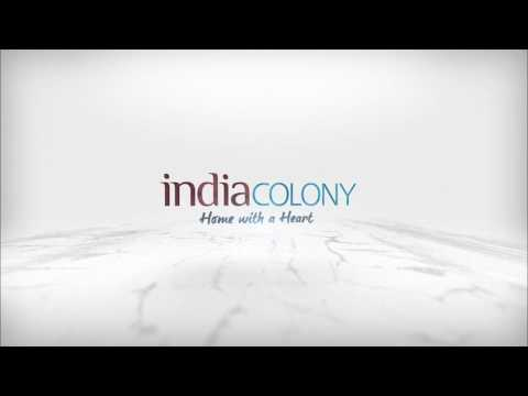 India Colony Hathijan