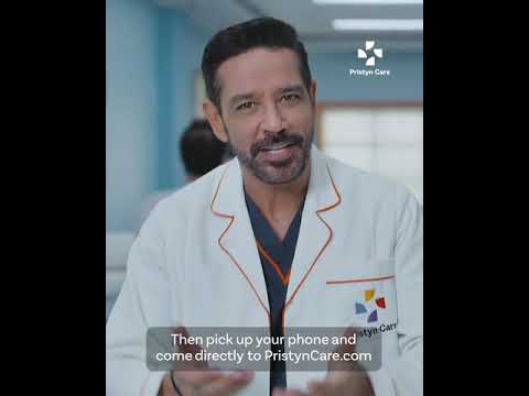 Piles, Hernia, Cataract & 50+ diseases only one place. Pristyncare.com. Pick ur phone and come to us