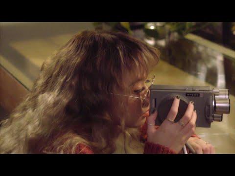 Xuân Nghi Ft. Hoàng Thống (THE SHEEP) - Không Thể Hết Buồn (Official Music Video)