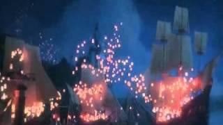 David Deejay ft. Dony - So Bizarre [Rapunzel]
