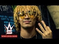 Lil Pump Ignorant Single Feat Smokepurpp