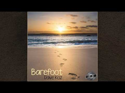 Barefoot by Dave Koz from Lost Koz