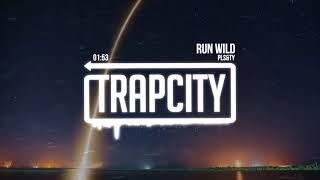 Download PLS&TY  - Run Wild Mp3 and Videos