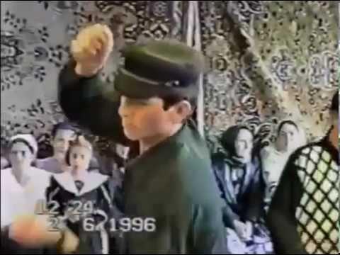The Maneken - Overloved (unofficial video)