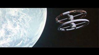 Caccia a ET, per scoperte vita aliena obbiettivo è il 2030 - Telescopi James Webb e Elt